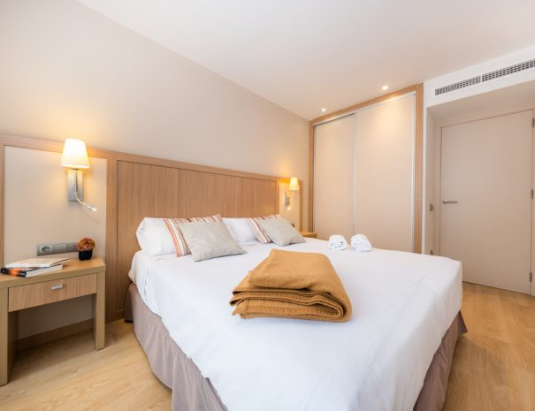 apartamentos_maritim_castelldefels_playa_habitacion_apartamento