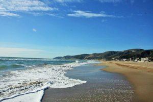 apartaments maritim playa castelldefels