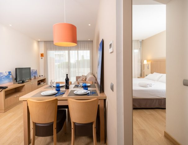 apartamentos_maritim_castelldefels_playa_apartamento_estancia