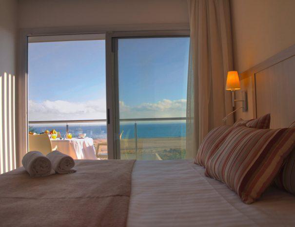 apartaments_maritim_castelldefels_apartamento_2dormitorios_vista_mar