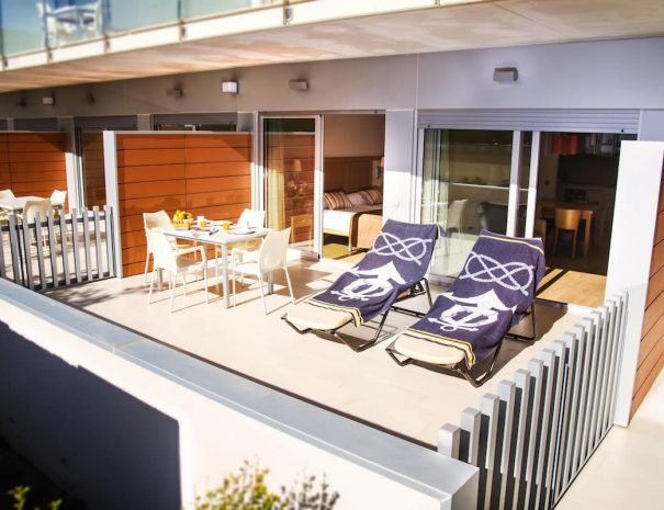 apartaments_maritim_castelldefels_apartamento_terraza