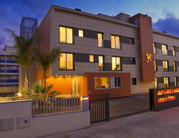 apartaments_maritim_castelldefels_fachada