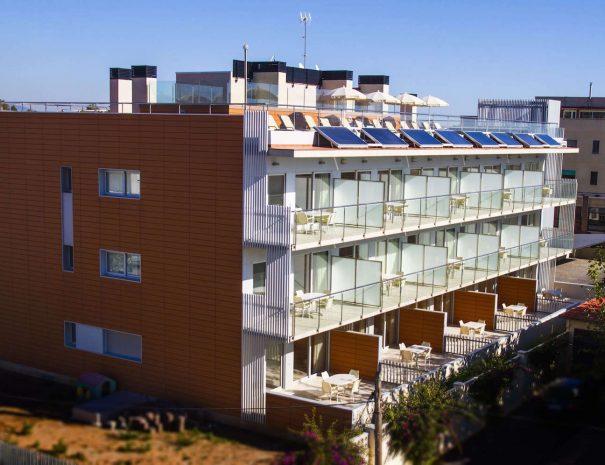 apartaments_maritim_castelldefels_fachada_trasera
